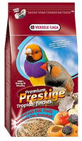 Премиум корм для тропических птиц Верселе-Лага Престиж 1 кг
