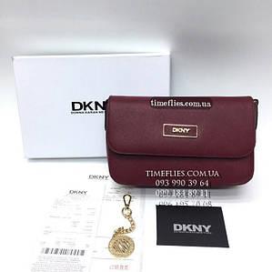 Сумка DKNY №15