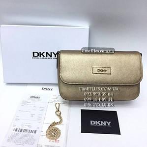 Сумка DKNY №16