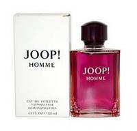 """Туалетная вода в тестере JOOP!  """"Joop! Pour Homme"""" 125 мл"""