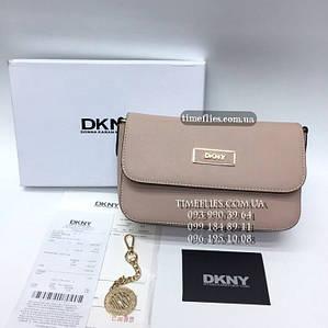 Сумка DKNY №17