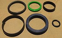 Ремкомплект для цилиндра подъемника 6ед. (63*48*10)