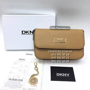 Сумка DKNY №18