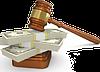 Адвокат в сфере налогового права