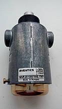 Клапан предохранительный FS07-000-100-G014 PLU (0,1-5,1)