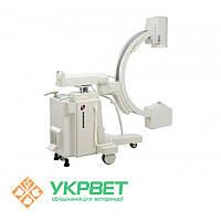 Цифровой хирургический рентген аппарат типа С-дуга XENO-365