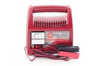 Intertool AT-3014 Зарядное устройство 6В-12В