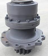 Поворотный редуктор SUMITOMO SH/LS55-5800(-1-5/A3/CJ/D-FJ/F-J2/EA)