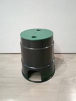 Клапанный бокс Mini (пр-во Украина).