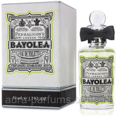 Penhaligon`s Bayolea edt 100 ml. оригинал
