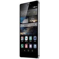 Huawei P8 GRA-L09 3/16GB LTE (Titanium Grey)