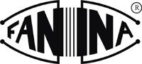 Электромагнитная катушка (соленоид) FANINA (Польша)
