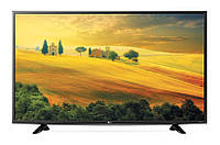 Телевизор LG 43LH615
