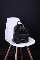 Рюкзак женский VC G020