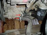 Термостат Volkswagen, Audi 92гр Meyle, фото 3