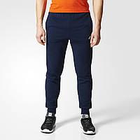 Спортивные брюки мужские Адидас Essentials B47213 - 2017