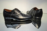 Туфли детские 1750