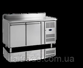 Стол морозильный Tefcold СF 7210