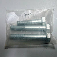 Болт краба ВАЗ-2108 (10*70+10*50)