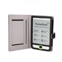 Обложка AIRON Pocket для PocketBook 614/624/626 (black)