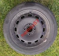 Комплект стальных дисков R15 4*108