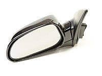 Зеркало электрическое  06 левое лачетти  Hd04-01007, 96545713