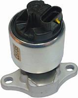 Клапан системы ЕГР Лачетти 1,8 GM Корея (ориг)  17097086