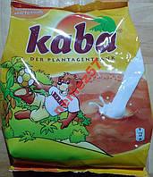 Новинка Шоколадный напиток Kabа 500 грамм.Германия