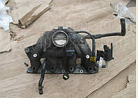 Коллектор впускной Лачетти 1,8 GM Корея (ориг)  92066318