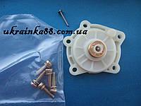 Крышка водной арматуры для Junkers Bosch WR10P
