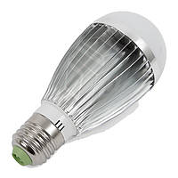 Корпус светодиодной (LED) лампы SQ-Q03 7 Вт, E27