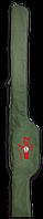 "Чехол для удилищ Carp Zoom Rod Sleeve 13"" 205см"