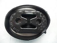 Подвеска переднего глушителя (резонатора) Лачетти GM Корея (ориг.)  96460427