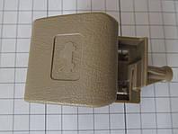 Ручка троса капота LACETTI GM Корея (ориг) 96476594