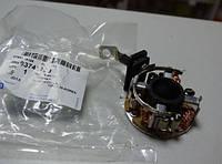 Щёткодержатель стартера Лачетти GM Корея (ориг) 93745759
