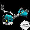 Мотокоса SADKO GTR-430V