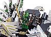 Конструктор Bela серия NINJA / Ниндзя 9789 (Четырёхглавый дракон), фото 2