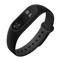 Фитнес браслет Smart watch Xiaomi M2