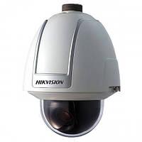 Купольная уличная PTZ IP-камера Hikvision DS-2DF5274-A, 1.3 Mpix // DS-2DF5274-А