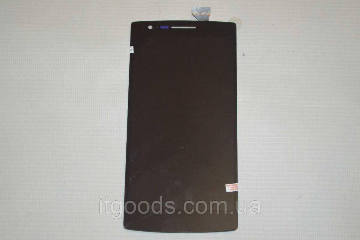 Оригинальный дисплей (модуль) + тачскрин (сенсор) для OnePlus One | A0