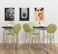 Столы и стулья для кухни. Лучшие предложения!