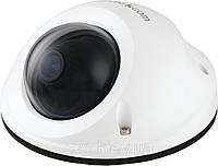 IP-камера Brickcom VD-300Af-A1 купольная, антивандальная // VD-300Af-A1