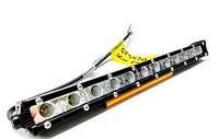 Светодиодная LED-Фара RCJ-036 10-30V 36W Flood