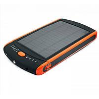 Батарея универсальная EXTRADIGITAL MP-S23000 (PB00ED0012)