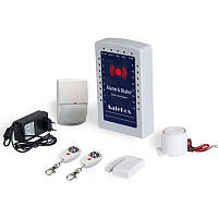 Проводная GSM сигнализация Altronics AL-91 KIT // AL-91