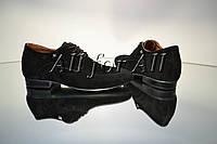 Туфли детские 1771