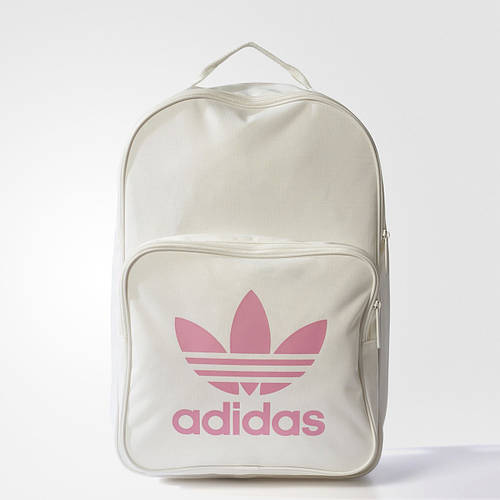 Рюкзак adidas Trefoil (Артикул: BK6724)