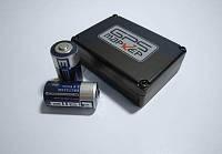 GPS трекер Marker M130 с возможностью мониторинга // M-130
