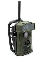 GSM камера для охотников Acorn LTL-5310WMG // LTL-5310WMG