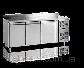 Стол морозильный Tefcold СF 7310